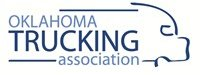 Oklahoma Trucking Association